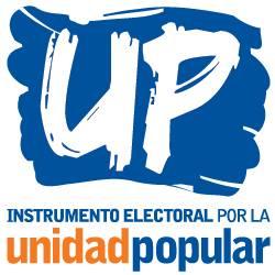 140410 Unidad Popular