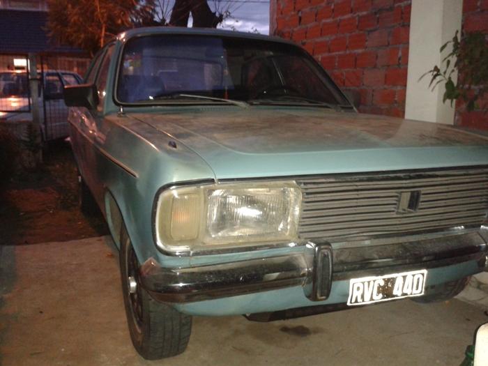 140422 Dodge 1500 2