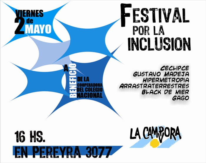 140430 festival x la inclusion