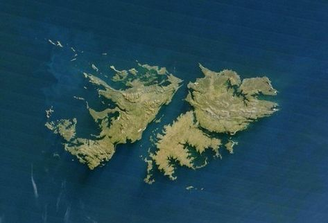 Imagen-satelital-Malvinas-