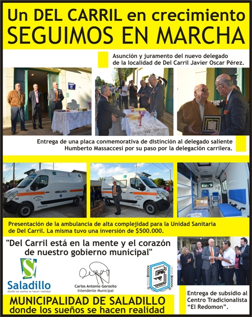 publicidadodelcarril2014