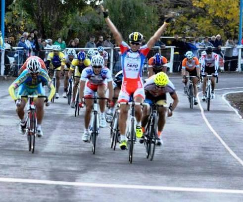 140504 Ciclismo Vivas 1