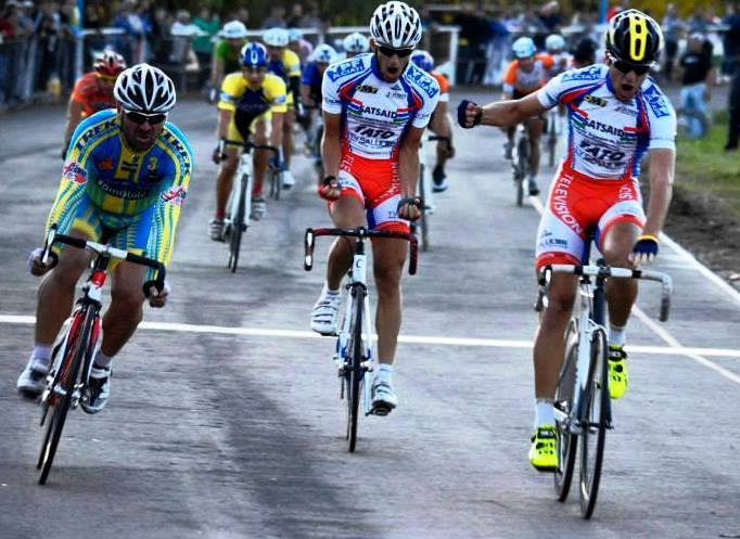 140504 Ciclismo Vivas 2