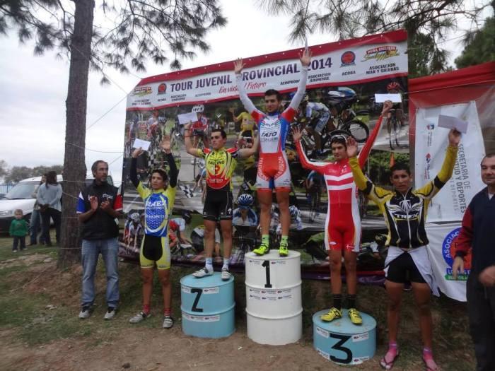 140504 Ciclismo Vivas 3