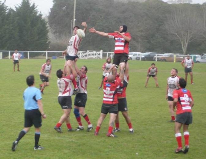 140519 Rugby LM-KRC-01