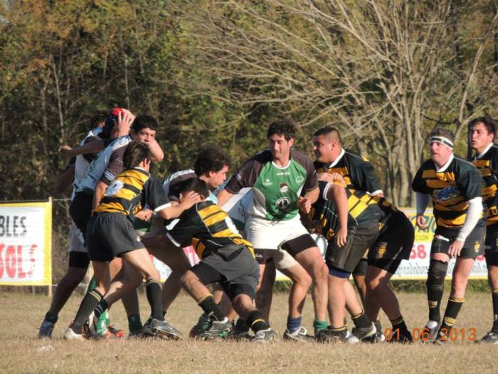 140519 Rugby MRC-Indios-02
