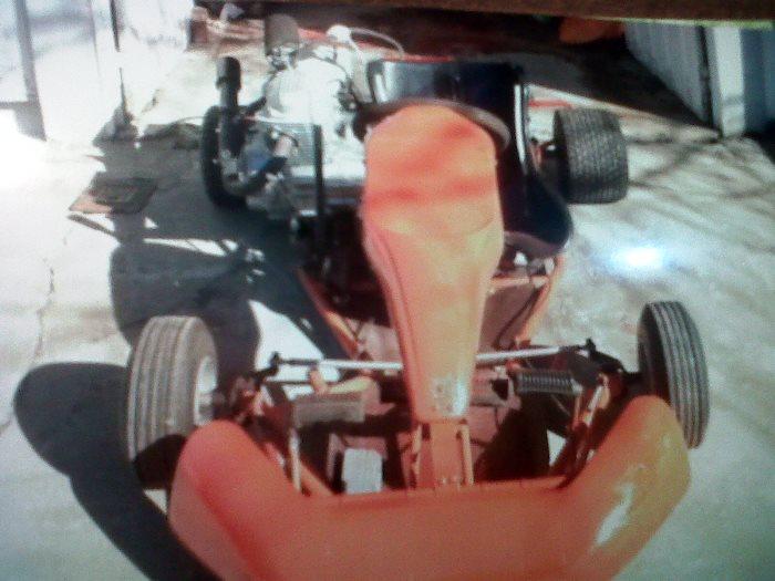 140526 Vendo karting 1
