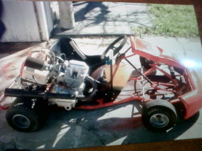 140526 Vendo karting 2