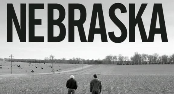 140527 Nebraska