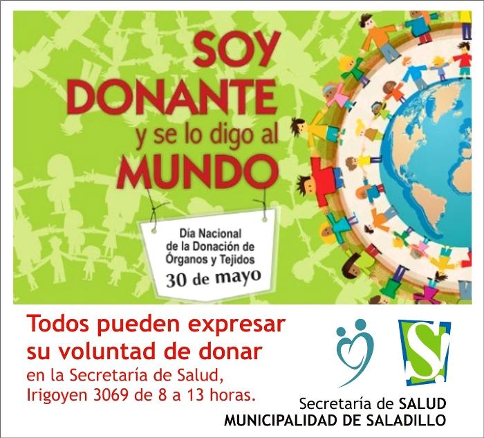 140527 donacion de organos 2014