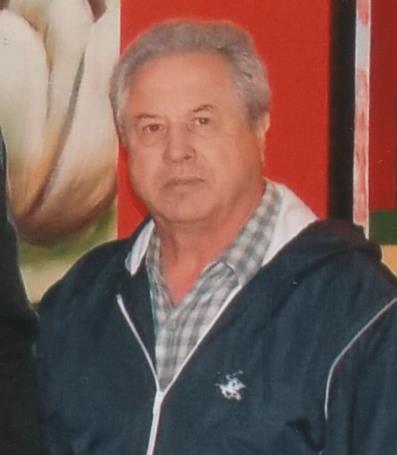 Oscar Quique Ramos 002
