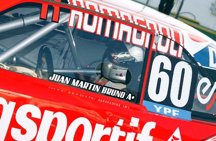 140601 JM Bruno 12