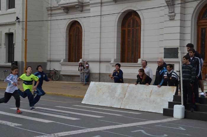 140610 Gorosito Festival Velocidad 2