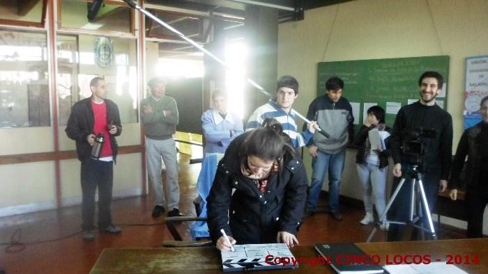 140615 Cinco Locos (2)