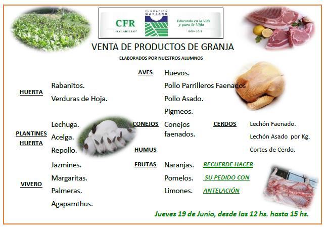 140618 Feria Centro F Rural