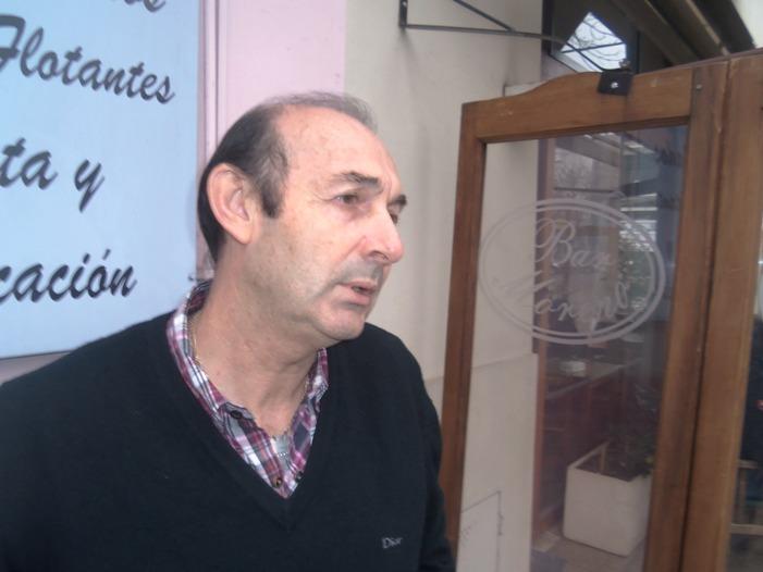 140623 Juan Carlos Ruviera