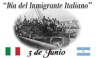 3-6-Dia-del-inmigrante-italiano