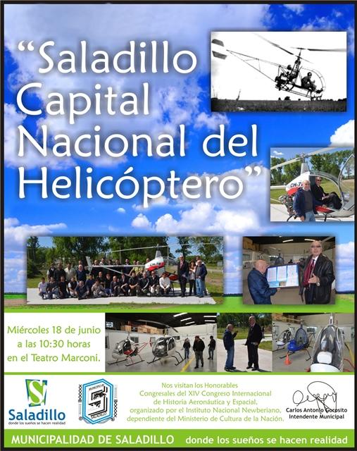 capitalnacionaldelhelicopterofinal