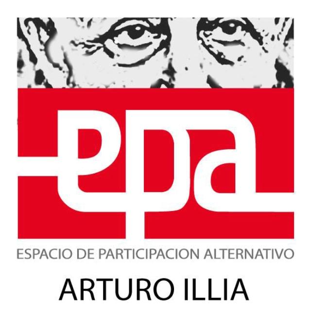 epa-arturo-illia