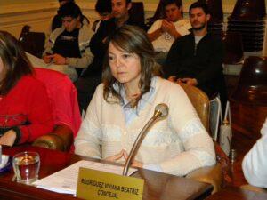 140715 Octava sesion Viviana Rodriguez