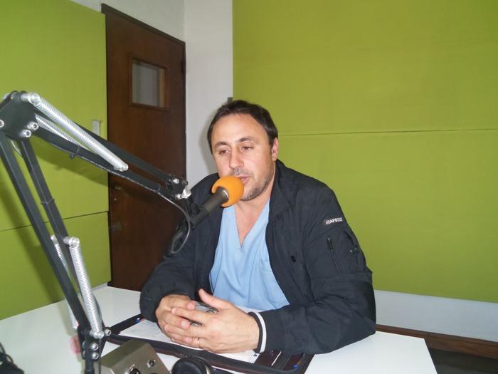 140909 Walter Fabi