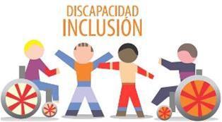 141006 Discapacidad Inclusion