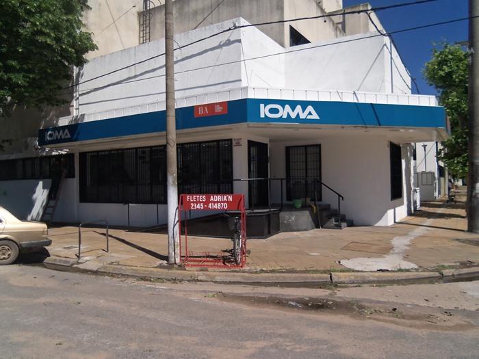 141104 IOMA - Sarandona (1)