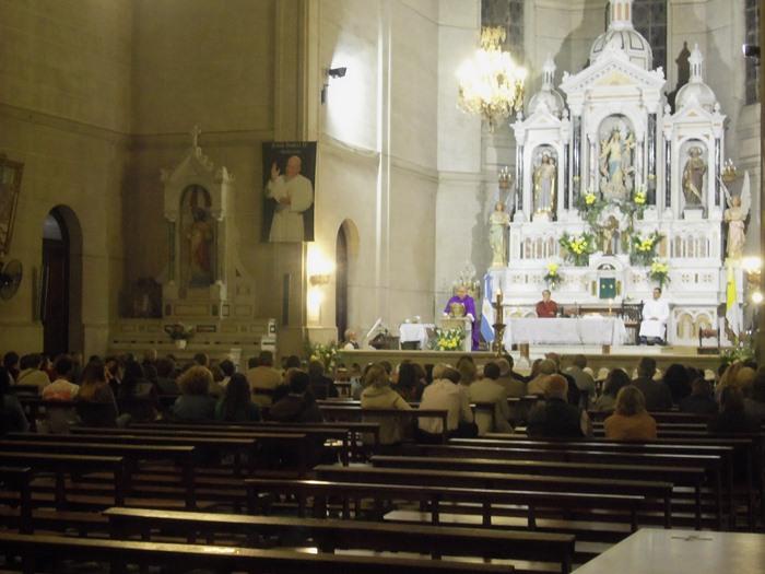 141104 Padre Antonio (2)