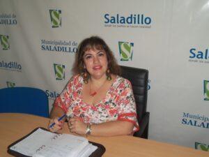 141106 Marcela Barreiro