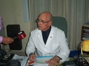 141107 Carlos Aira (1)