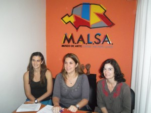 141111 Conferencias MALSA (2)