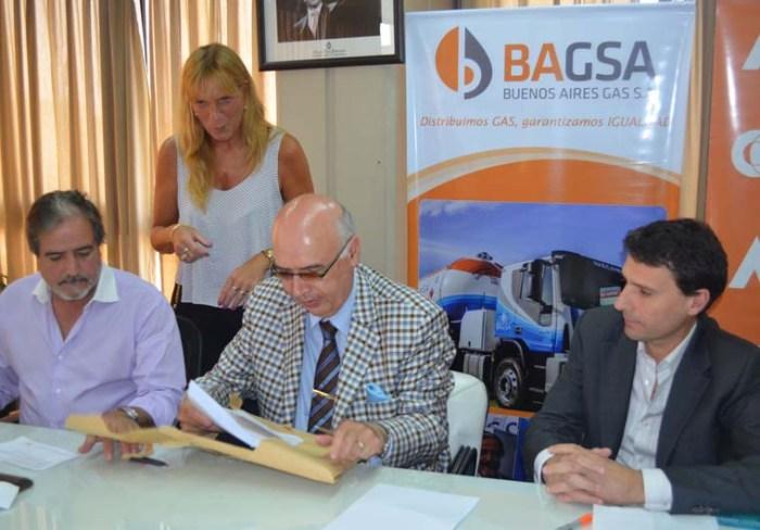 141119 Gorosito Bagsa Del Carril 1
