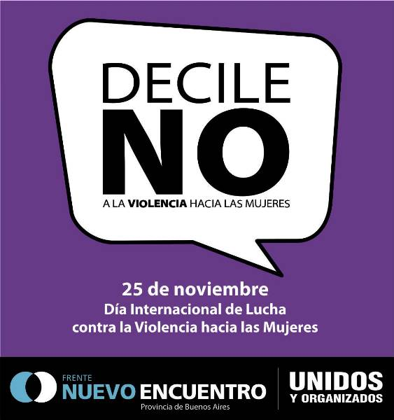 141125 violencia mujeres