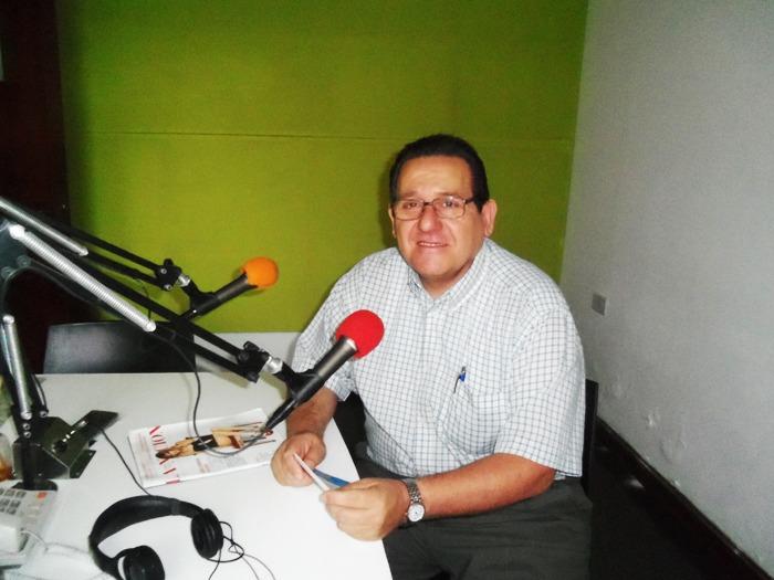 141126 Jorge Figueroa
