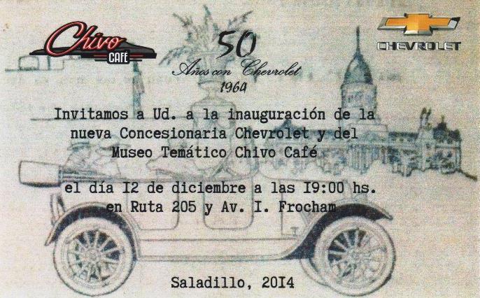 141127 Tarjeta Chivo Cafe