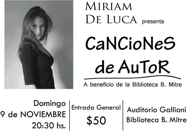 Poster-Canciones-de-Autor-web