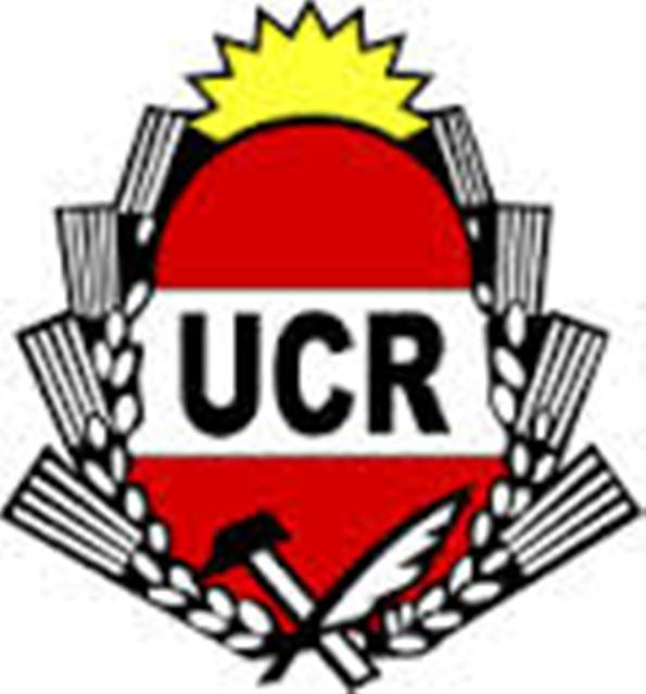 escudo-UCR