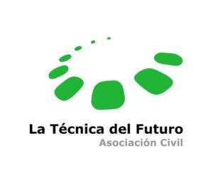 logo Tecnica del futuro