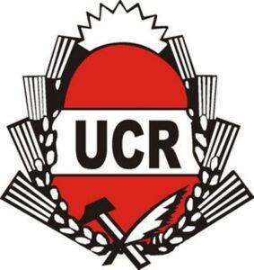 logo-ucr
