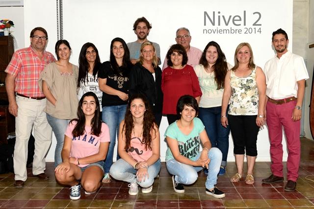 nivel2-nov2014
