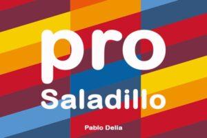 Pro Saladillo (2)