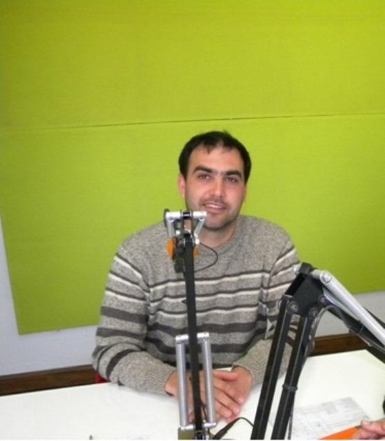 130805-Gustavo-Di-Battista-y-Elena-Armendariz