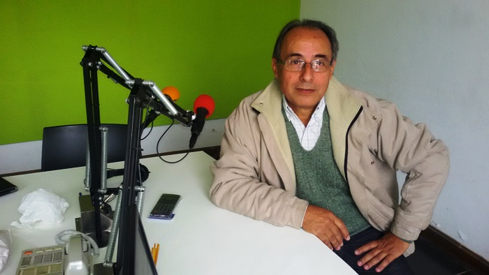 150702 Miguel Gogo Gonzalez