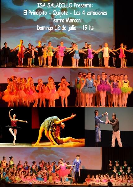 150706 danzajuliofinal
