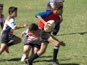 150804 RugbyInfantil10