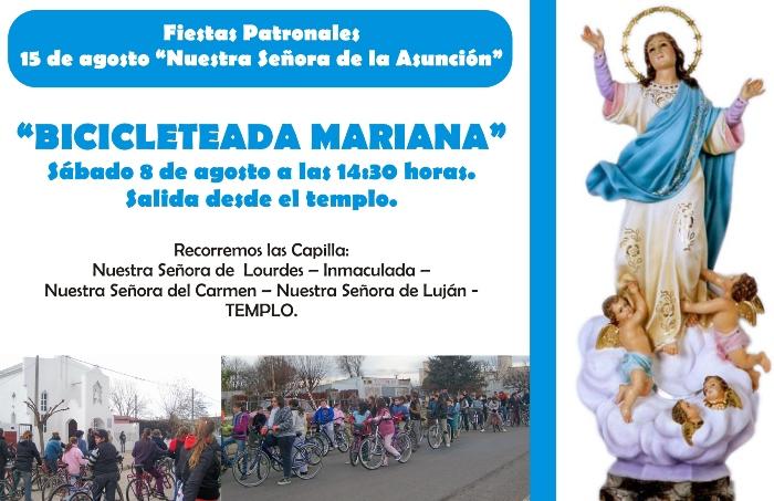 150806 bicicleteadamariana2015