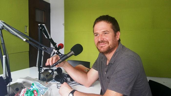 Pablo Censi