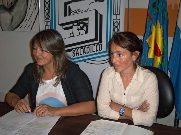 160318 Rodriguez - Galindez (1)