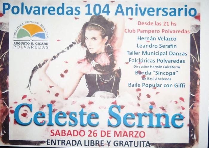 160323 Polvaredas 104 aniversario (2)