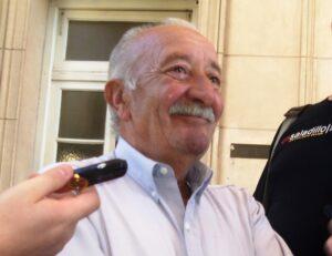 160330 Miguel Belati